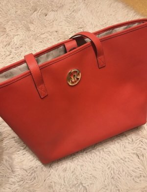 Michael Kors Shopper neu