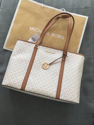 Michael Kors Shopper neu