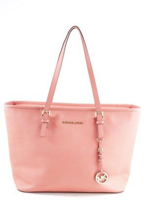 Michael Kors Shopper pink Casual-Look