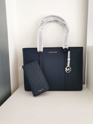 Michael Kors Shopper Tasche