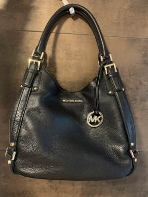Michael Kors Shoulderbag