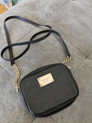 Michael Kors Shoulderbag Mini