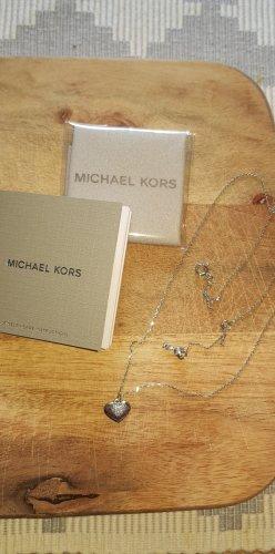 Michael Kors Silber Kette Original Verpackung