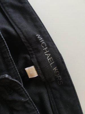 Michael Kors Skinny