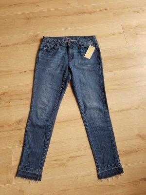 Michael Kors Skinny Jeans Gr. 2