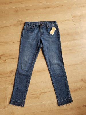 Michael Kors Skinny Jeans Gr. 2 oder Gr. S oder Gr. 36 NEU