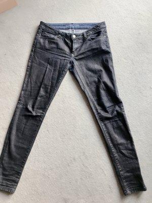 Michael Kors skinny Jeans Gr.34