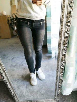 Michael Kors skinny Jeans Gr. 36 *NEU*