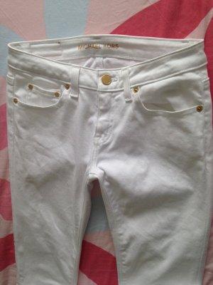 Michael Kors Skinny Jeans US00