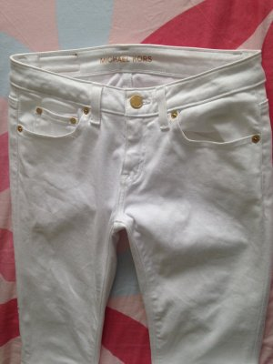 Michael Kors Skinny Jeans XXS US00