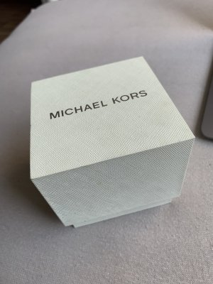 Michael Kors Slim Runway MK3265