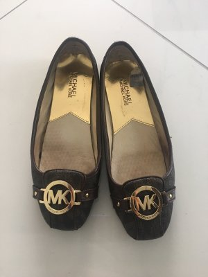 Michael Kors Slipper