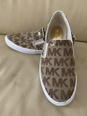 Michael Kors slipper Schuhe
