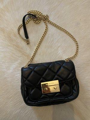 Michael Kors Sloan Bag Small