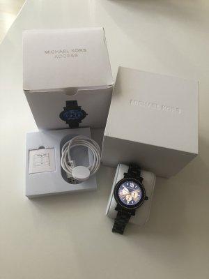 Michael Kors Smartwatch Access Sofie 5035
