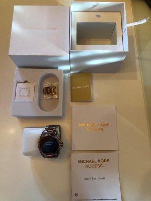 Michael Kors Smartwatch - Bradshaw 3414