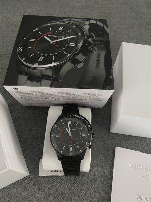 Michael Kors Smartwatch MTK 4015