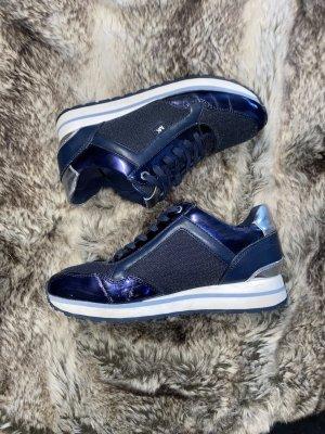 Michael Kors Sneaker
