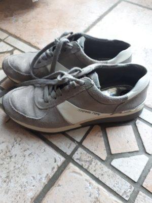 Michael Kors Sneaker,  Gr. 37