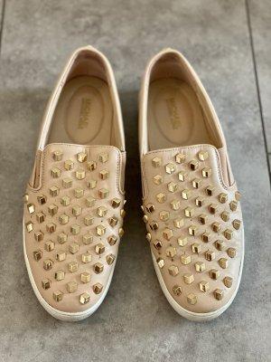 Michael Kors Sneaker Gr. 40,5