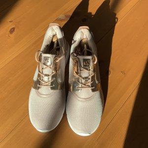 Michael Kors Sneaker Gr. 9,5 US /40