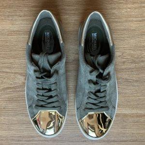MICHAEL KORS Sneaker Grösse 37,5