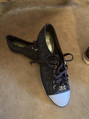 Michael Kors Sneaker in Größe 41 abzugeben.