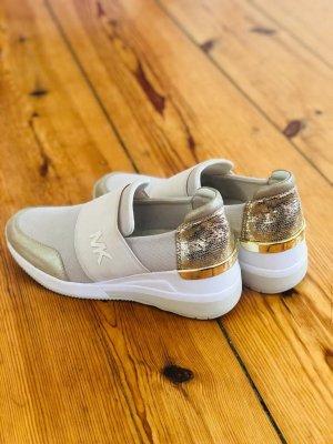 MICHAEL KORS Sneaker NEU!!