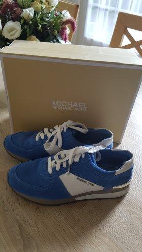 Michael Kors Sneaker Neuwertig