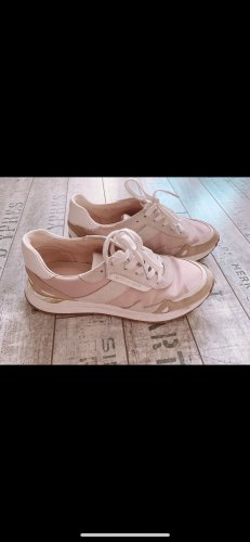 Michael kors Sneaker Original