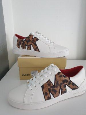 Michael Kors Sneaker/Schuhe