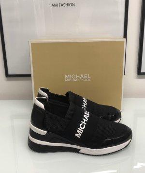 Michael Kors Sneaker Schuhe Sandalen Boots Stiefel Stiefeletten