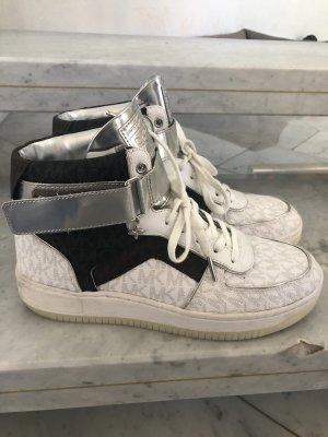 Michael Kors Sneaker Schuhe wie neu