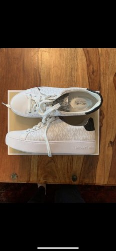 Michael Kors sneakers 38