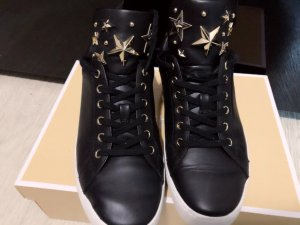 Michael Kors sneakers 39