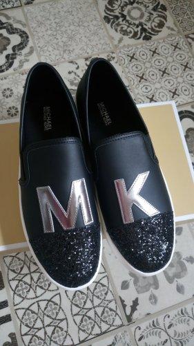 Michael Kors Sneakers Gr 36.5 - 37 NEU Letzter Preis