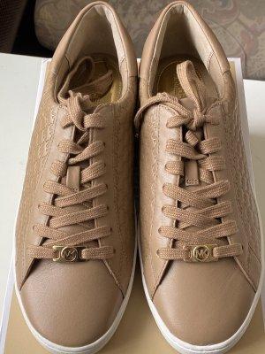 Michael Kors Sneakers Gr. 41