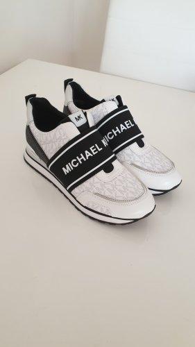 Michael Kors Sneakers Teddy Trainer Neu
