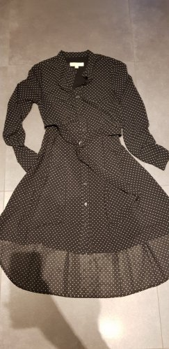Michael Kors Sommer Kleid, Gr. S, w. NEU