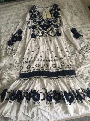 Michael Kors Sommerkleid