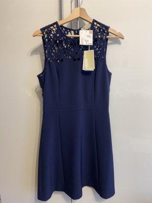 Michael Kors Sommerkleid (Größe 34)