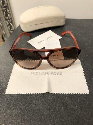 Michael Kors Sonnenbrill