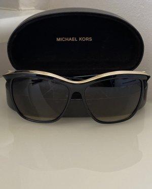 Michael Kors Gafas panto multicolor