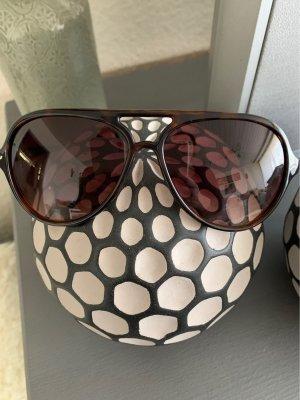 Michael Kors Sonnenbrille