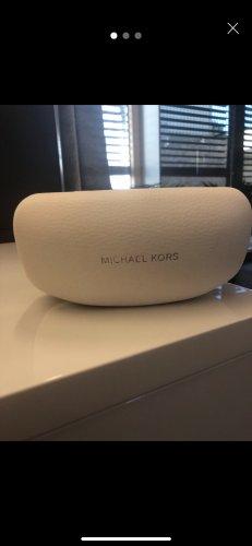 Michael Kors Gafas de piloto gris