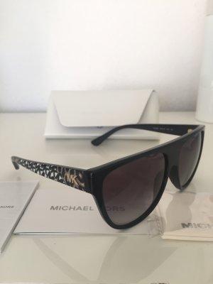 Michael Kors Sonnenbrille Damen NEUE reduziert