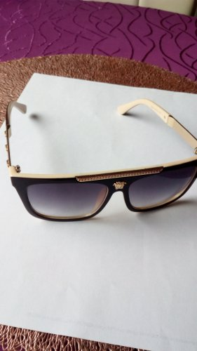 Michael Kors Glasses multicolored mixture fibre