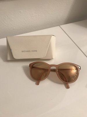 Michael Kors Sonnenbrille Neuwertig!
