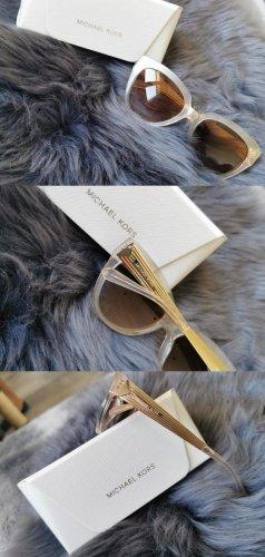 Michael Kors Sonnenbrille(REDUZIERT)