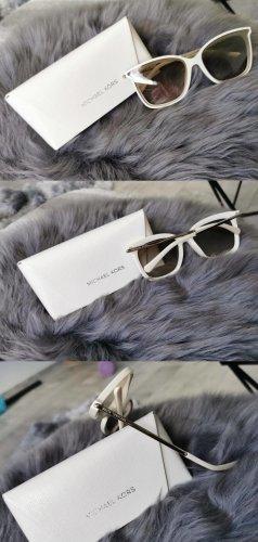 Michael Kors Sonnenbrille (REDUZIERT)
